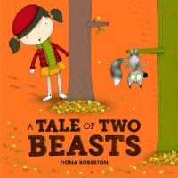 A Tale of Two Beasts - Looking at both sides of the story