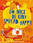 do-nice-be-kind-spread-happy-1-k-kicl_do-nice-be-kind-spread-happy-pbf-976x976