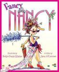 FancyNancy cover