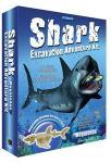 shark excavation