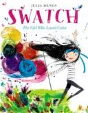 swatch cover