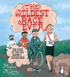 the-wildest-race-ever-9781481406390_hr