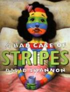 bad_case_of_stripes