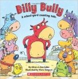 billy-bully