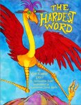 hardestword