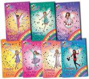 showtime-fairies
