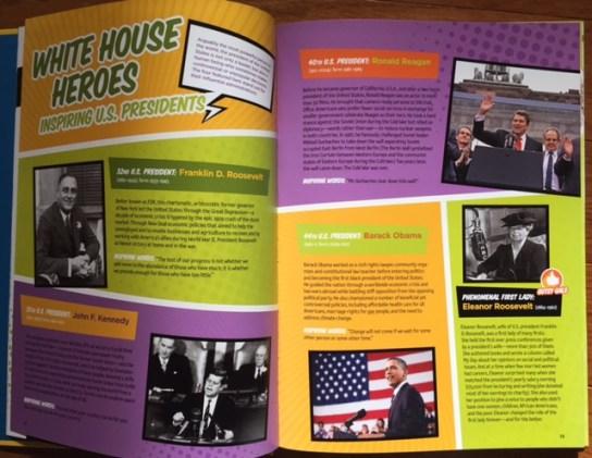 white-house-heroes