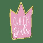 original-queen-girls-logo-png