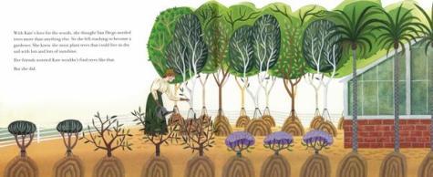tree-lady-inside