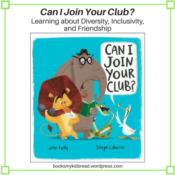 can-i-join-your-club_diversity-inclusivity-and-friendship