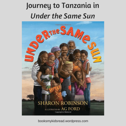 journey-to-tanzania-in-under-the-same-sun