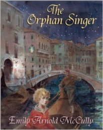 orphan-cover