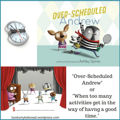 over-scheduled-andrew