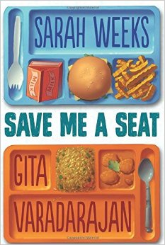 save-me-a-seat-cover