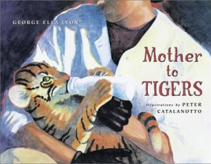 tigers-cover