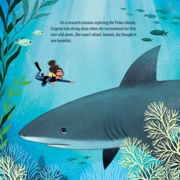 Sharklady2