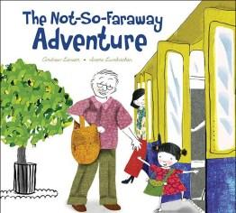 the_not_so_faraway_adventure_0