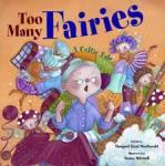 too many fairies