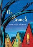 the_branch