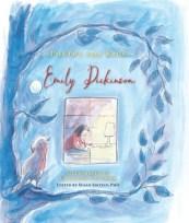 emily dickinson cover