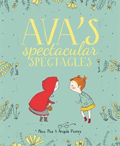 0022024_avas_spectacular_spectacles_300