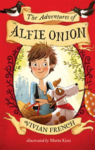 0022099_adventures_of_alfie_onion_the_300