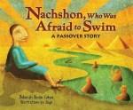 Nachshon