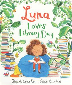0021594_luna_loves_library_day_300.jpeg