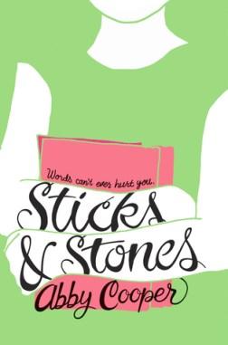 sticks and stones.jpg
