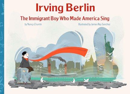 irving berlin cover.jpg