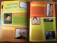 female-inventors