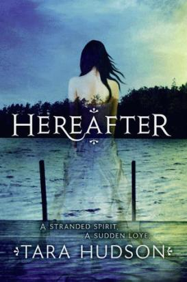 Hereafter_bookcover