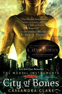 City of Bones_bookcover