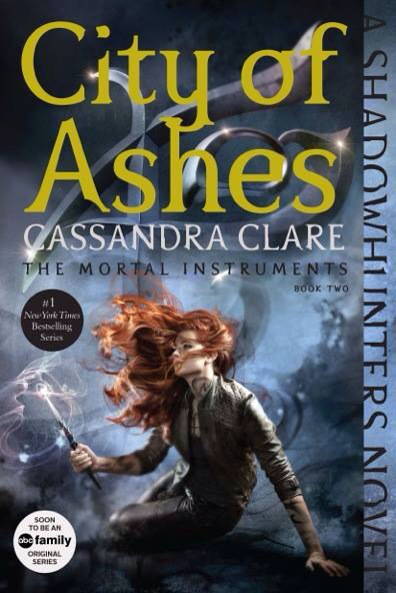 City of Ashes_bookcover 2