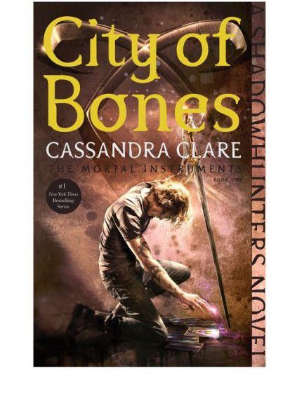 City of Bones_bookcover 2