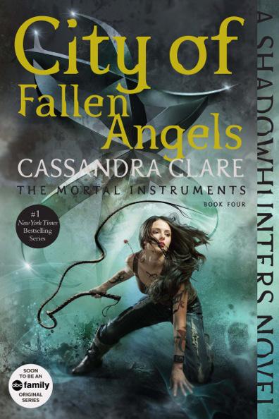 City of Fallen Angels_bookcover 2