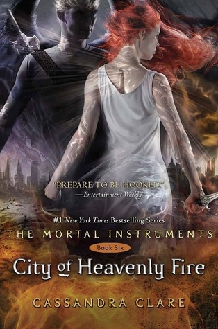 City of Heavenly Fire_bookcover