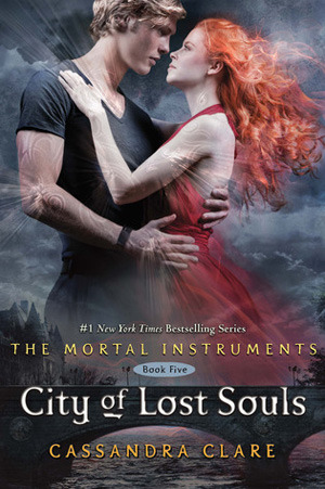 City of Lost Souls_bookcover