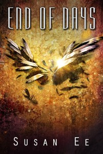 End of Days_bookcover