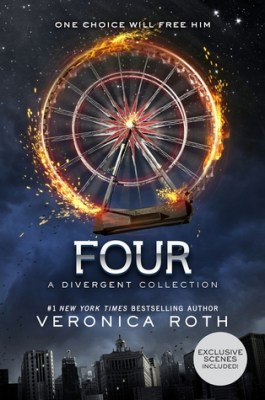 Four_bookcover