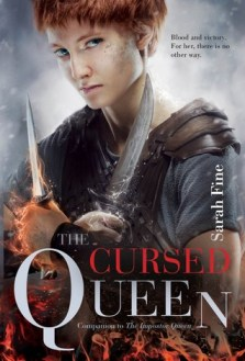 the-cursed-queen