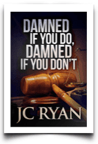 An Interview with J.C. Ryan: Secrets from a Bestselling Author