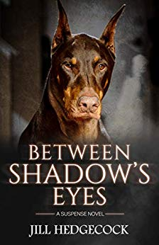 🆕 BETWEEN SHADOW'S EYES
