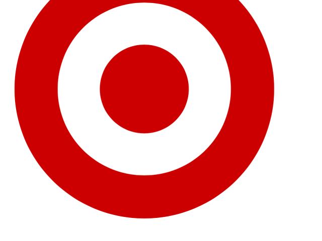 Target Takes Down Shane Dawson's Books