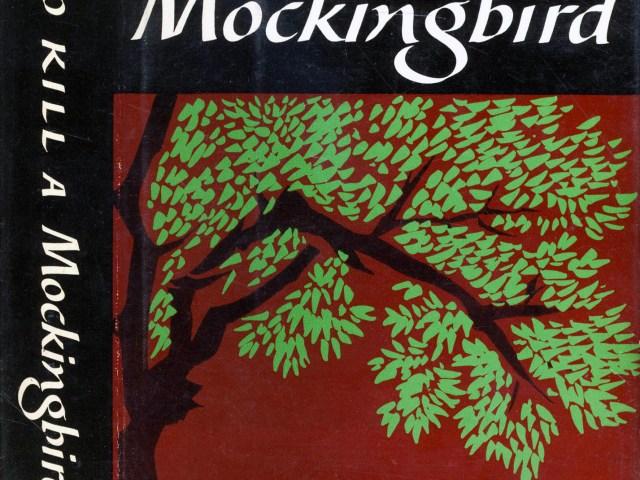 To Kill A Mockingbird: Book Review