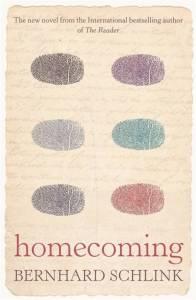 homecoming-bernhard-schlink