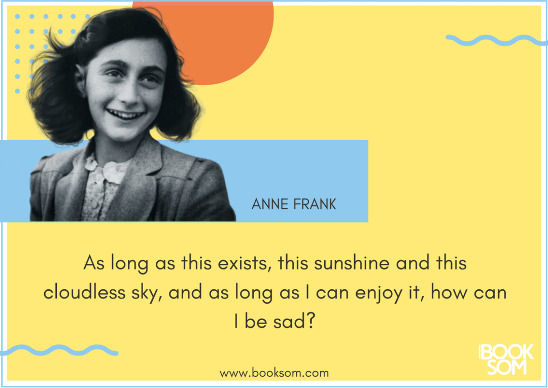 Anne-Frank-quotes-3