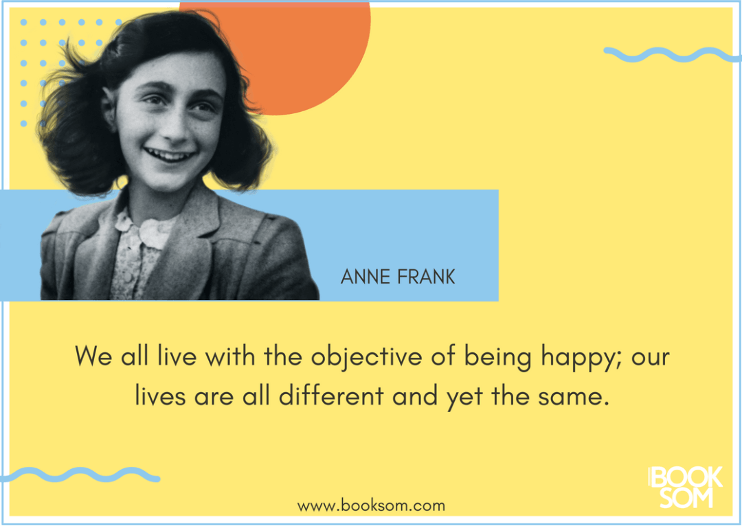 Anne-Frank-quotes-9