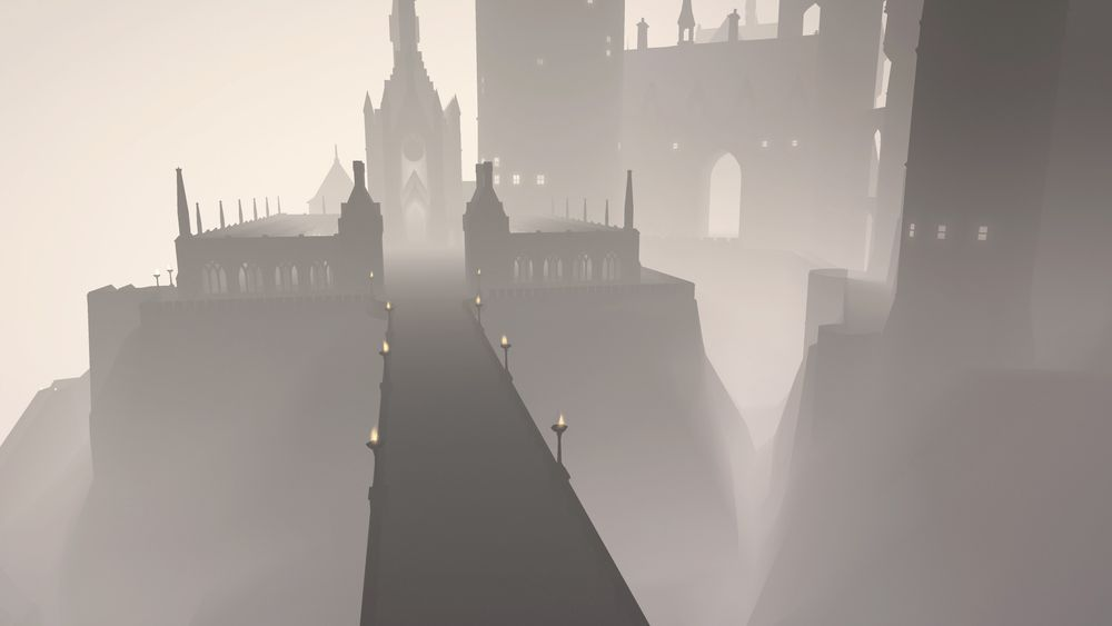 Hogwarts_Experience_2_Pottermore