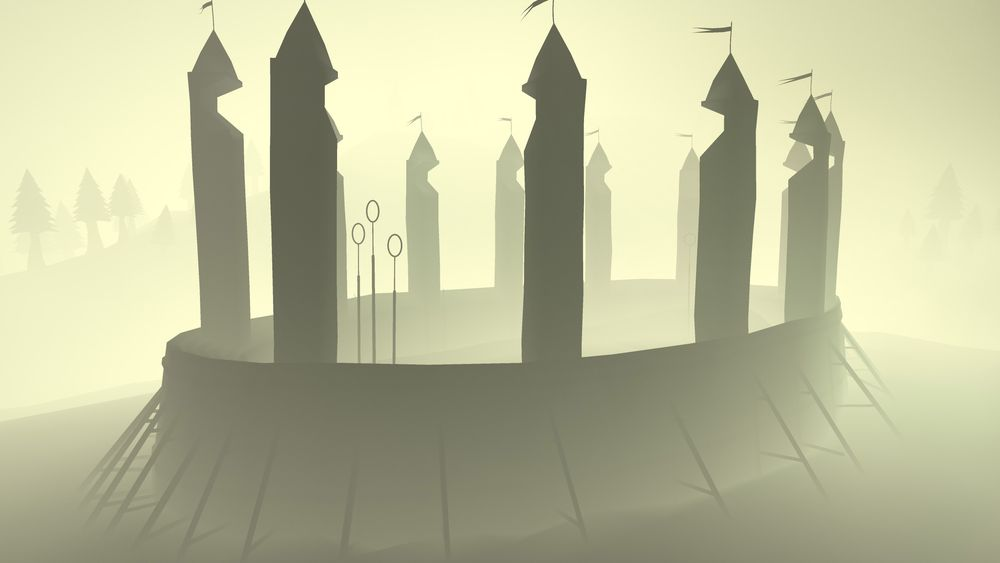 Hogwarts_Experience_Quidditch_Pottermore